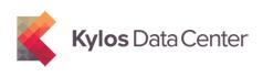 Kylos Data Center
