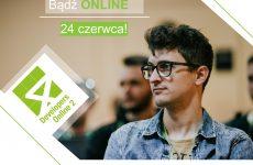 4developers online 2