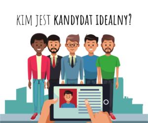 CV Programisty – Kandydat Idealny