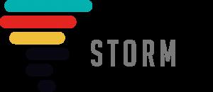 StormIT logo