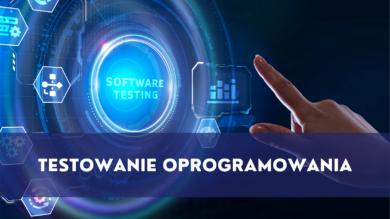 Testowanie oprogramowania