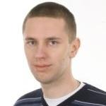 Tomasz Woliński