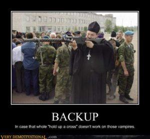 Backup danych 2
