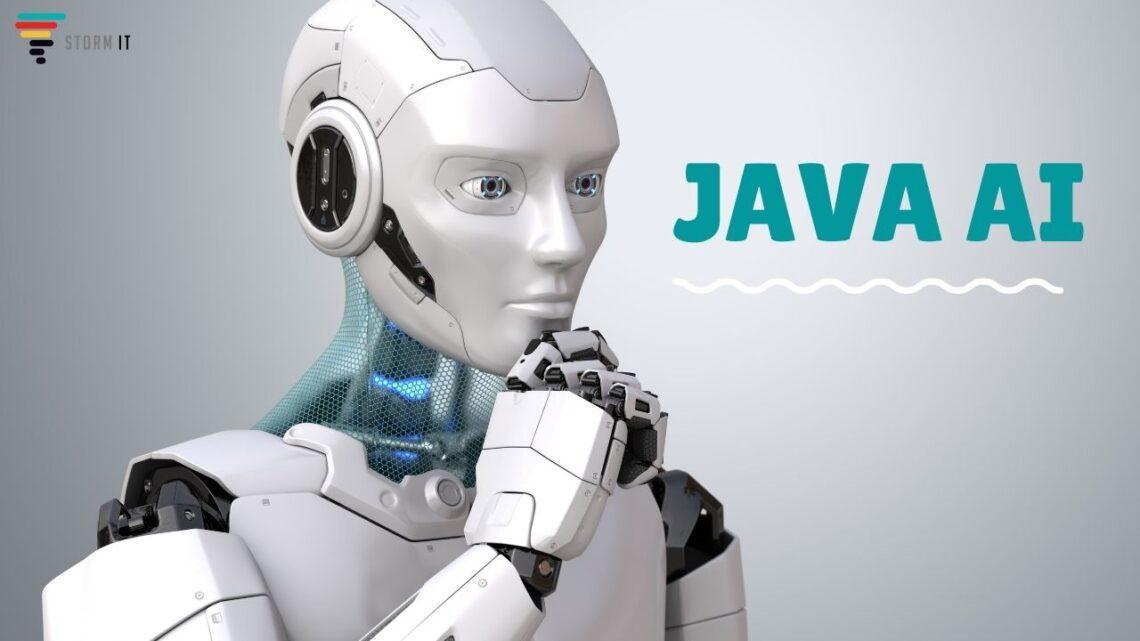 Java AI