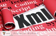 Protocol Buffers XML