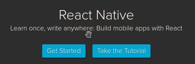 Motto React Native
