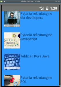 ReactNativeSampleProject-rssScreen