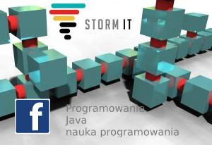 StormIT grupa FB